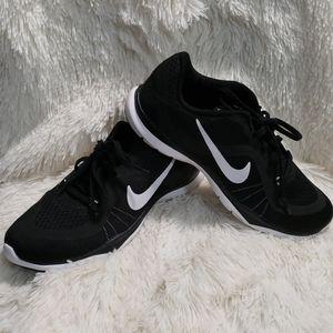 Nike Training Flex TR 6